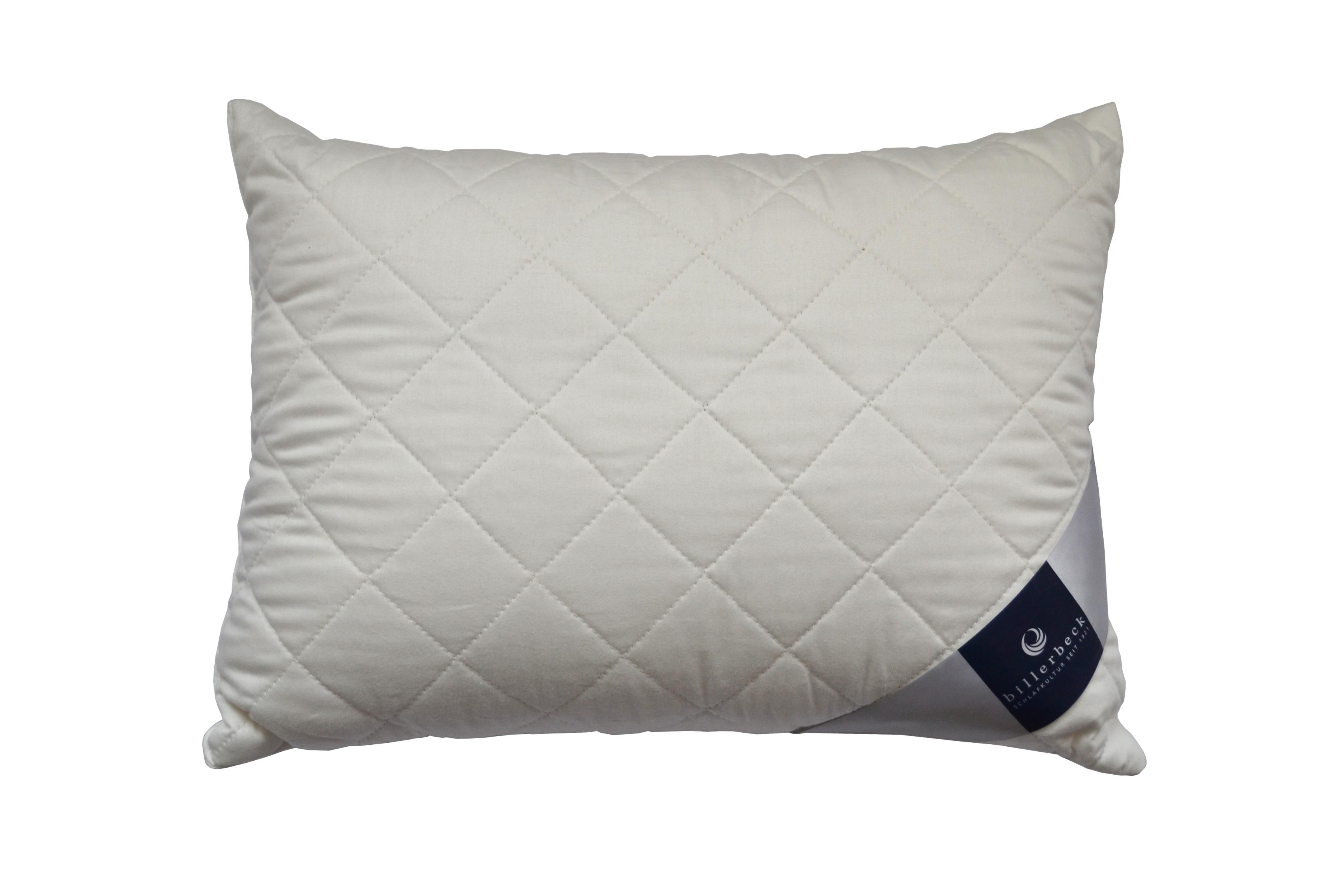 Perna Billerbeck din lana Wool Classic 36x48 cm,umplutura 100% lana, 400gr